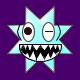 W10Sneijder - ait Kullanıcı Resmi (Avatar)