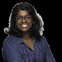 Chanika Paashuis