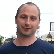 Henrik Goldman
