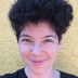 Gabriela Bittencourt's avatar