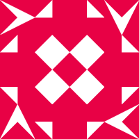 gravatar for caelyn5201314