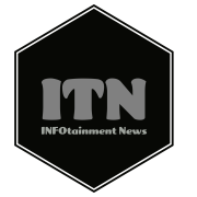 Photo of INFOtainment News