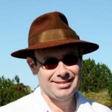 Avatar for peterkmurphy from gravatar.com