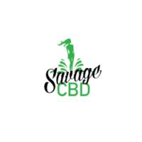 Savage CBD