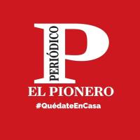 Periodico El Pionero