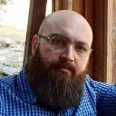 یاشار حبیبی