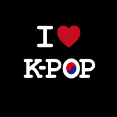 Cat and Coral's Blog: Introduction into the Kpop World