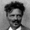 Johan Strandell