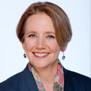 Maggie Hales