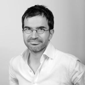 Profile picture for Francois Zaninotto