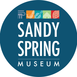 Sandy Spring Museum Archives