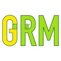 gremlin-orm