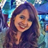 avatar for Paola Díaz