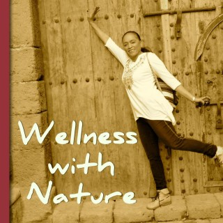 Wellness by Nature