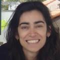 Ana Pamplona, PhD
