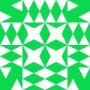 Seppell05's gravatar image