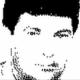 Pedro Albuquerque's avatar