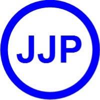 jjp2222