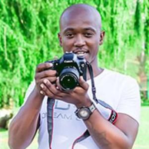 Lungile Matyila's picture