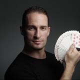 Matthew McGurk