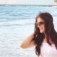 Erika Beach