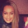 avatar for Αναστασία Κοζίμπα (AnastasiaK)