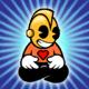 Volkan Unsal's avatar