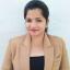 Shivani Upadhyay