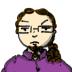Jean-Benoist Leger's avatar