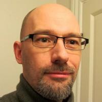 Avatar of Rasmus Schultz