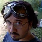 View clockworkmcd's Profile