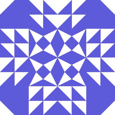 Timewarps_1 avatar