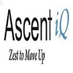 AscentIQServices