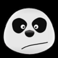 wp_panda