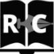 Profile picture of Rossana Condoleo