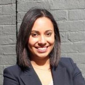 Melissa Duren