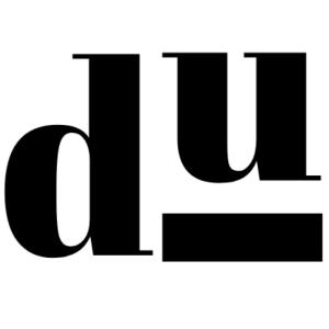 Daniel Ulczyk
