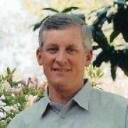 Ed Nolan