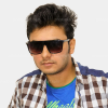 Avatar of Manish Kumar