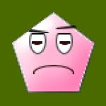 Рисунок профиля (51447)