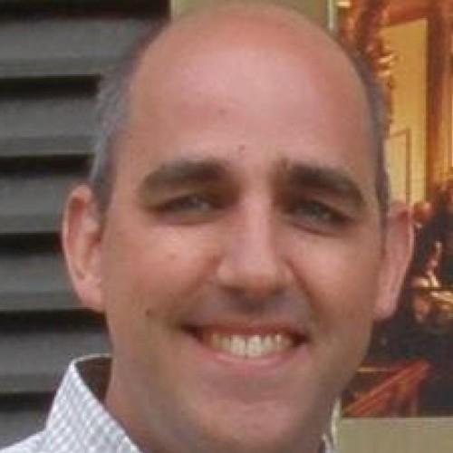 Víctor Manchado