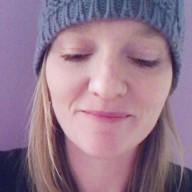 Lisa Newcomb