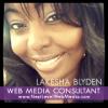Lakesha Blyden
