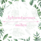 Roberta - adventurous miles