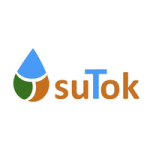 Sutok Environmental Engineering