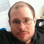 Michael Goerz
