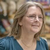 Yvonne Schoolderman