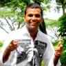 Vignesh Dhakshinamoorthy