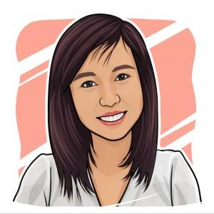 Joselyn Khor