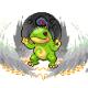 TheLunarFrog's avatar